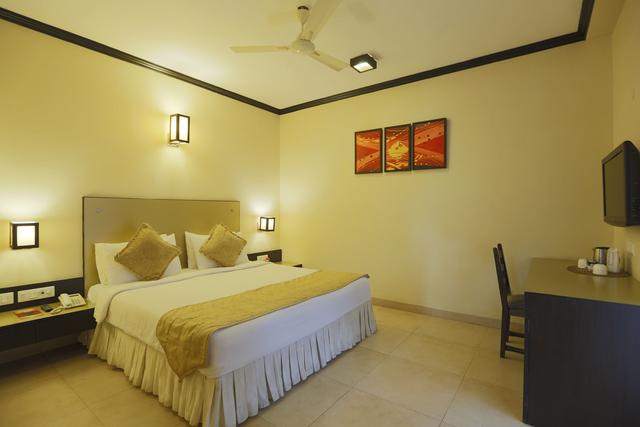 Guest_Room_01