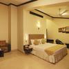 Guest_Room_02