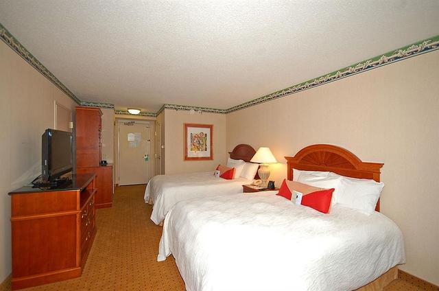 794941_16 - Hilton Garden Inn Bridgewater