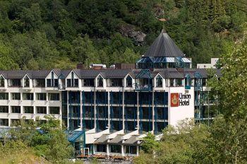 Hotels Similar To Hotel Utsikten