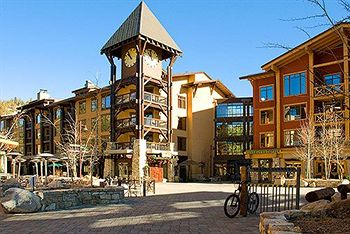 Austria Hof Lodge Mammoth Lakes Use Coupon Stayintl Get