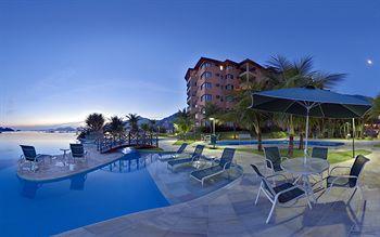 Similar Hotels 1604267 51 B