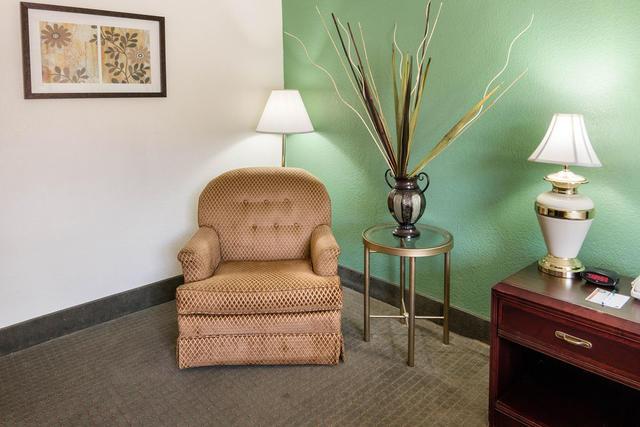 Quality Inn Shreveport, Shreveport. Use Coupon Code HOTELS & Get 10 ...