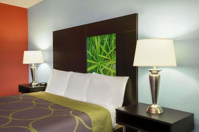 Super 8 Mount Laurel, Mount Laurel. Use Coupon Code HOTELS & Get 10 ...