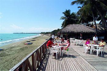 Punta Cana Hotels - sirenishotels.com