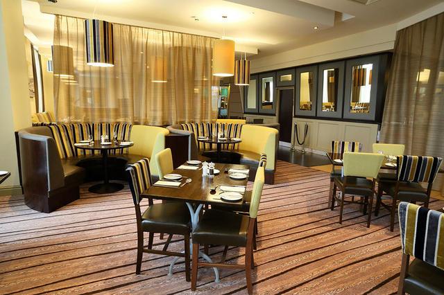 Jurys Inn Newcastle Upon Tyne Use Coupon Code