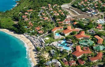 D06764c3 F4b6a184 8a7d8760 237de212 Cofresi Beach Puerto Plata