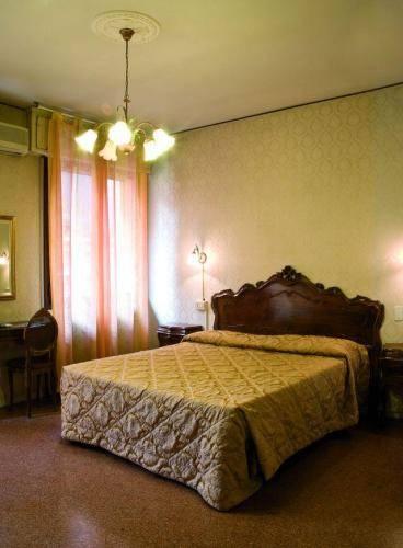 Hotel Stella Alpina Edelweiss Venice Use Coupon Code STAYINTL - Stella alpina venice