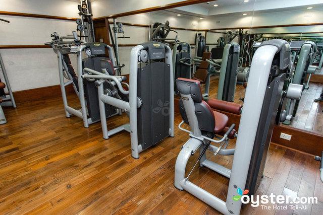 fitness-center--v17451726-720