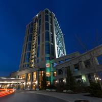 Book Hotels in Kanata, Ottawa | 4 hotels in Kanata