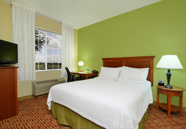 TownePlace Suites by Marriott Bentonville Rogers, bentonville. Use ...
