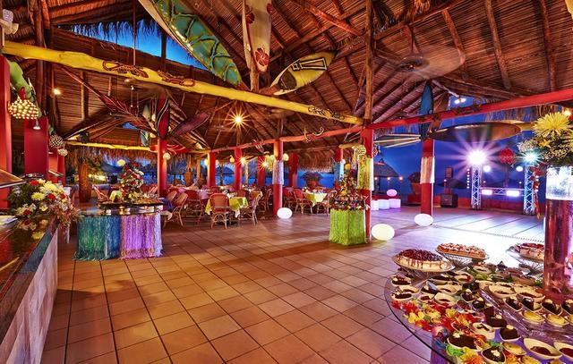 975964 43 94 40 Km 115 Carretera Farallon Rio Hato Panama Phone The Price Of Royal Decameron Golf Beach Resort And Villas