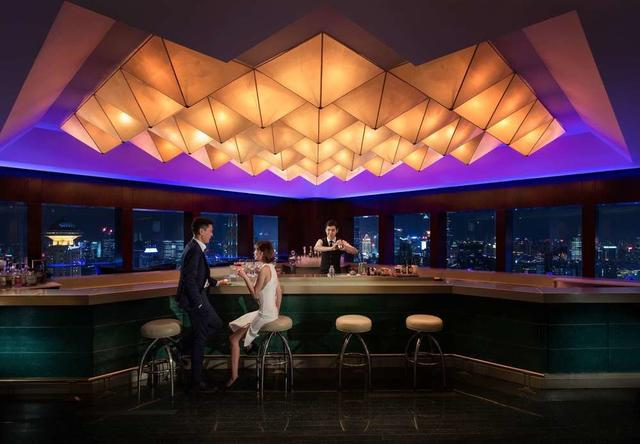 jw marriott hotel shanghai tomorrow square shanghai use. Black Bedroom Furniture Sets. Home Design Ideas