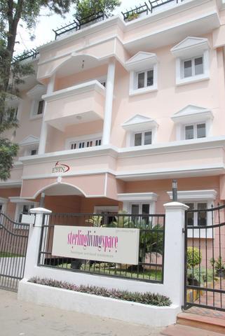 Treebo Select Jagadish, Bangalore  Room rates, Reviews & DEALS
