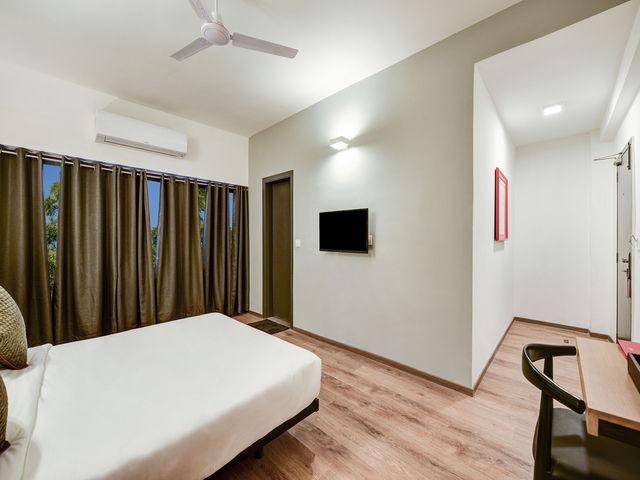 5_Room