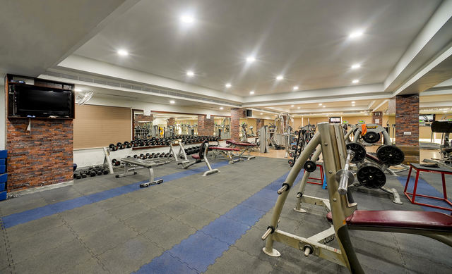 16Hotel_Amrit_Mahal_Udaipur_Market_My_Hotel