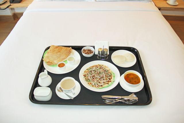 7__Food