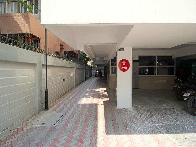 20_parking
