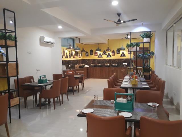 Restaurant_Pic_1