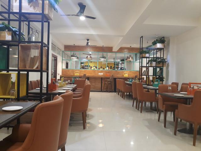 Restaurant_Pic_4