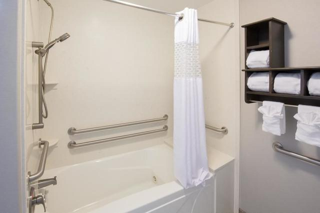 Hampton Inn Suites Temecula Use Coupon Code HOTELS