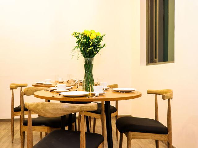 3__Restaurant-Bar