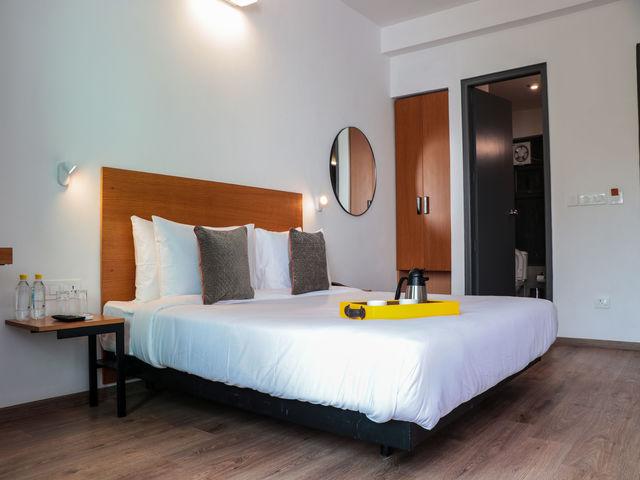 6__Room