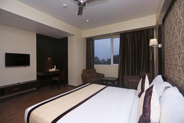 15__Room