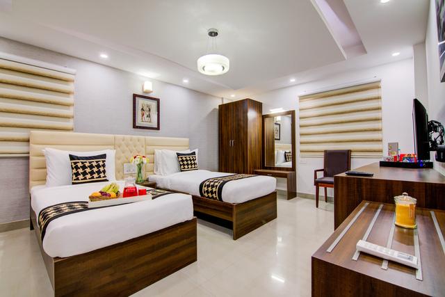 1__Room