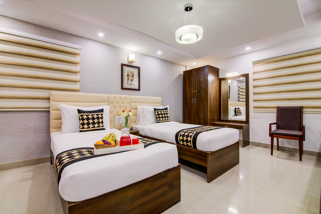 2__Room