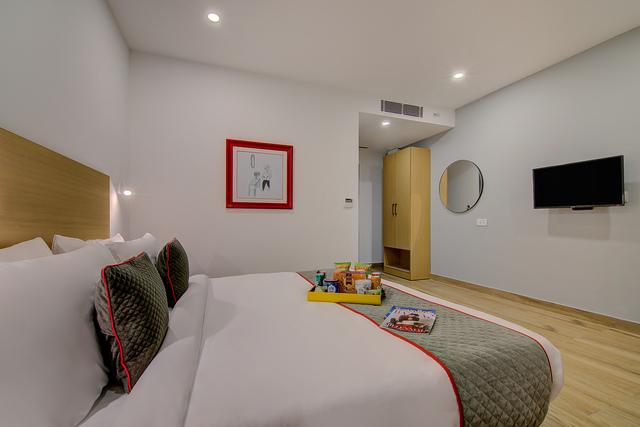 3__Room