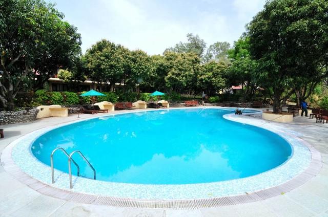 Swimming-Pool-1024x679