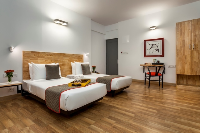 4__Room