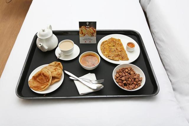 5__Food_Image
