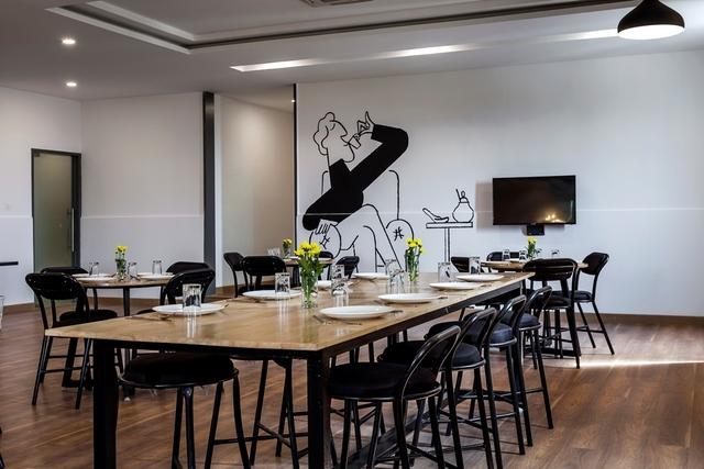 11__Restaurant