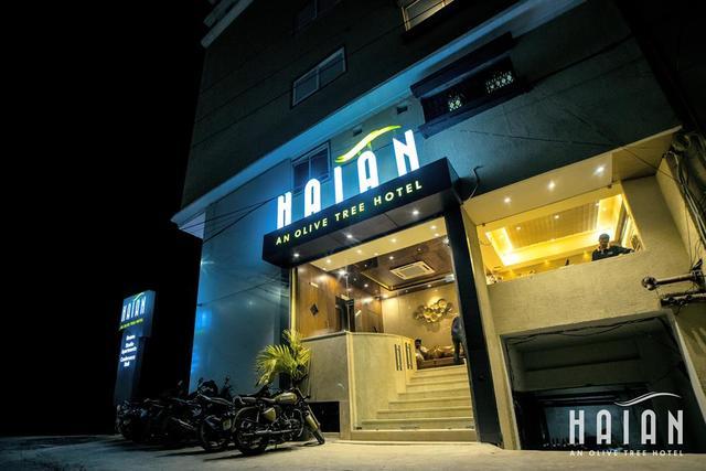 Hotel G Square, Vijayawada  Room rates, Reviews & DEALS