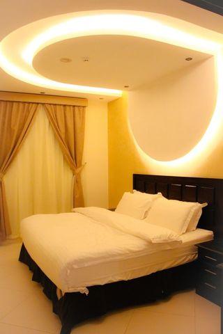 one_bedroom_apart