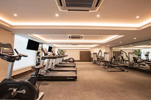 10._Fitness_Centre