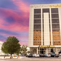 Hotels in Riyadh | BOOK Riyadh Hotels | Great DEALS Available