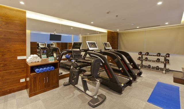 Fitness_Center_1