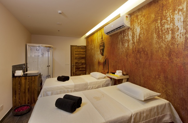 SPA_Couple_Therapy_Room