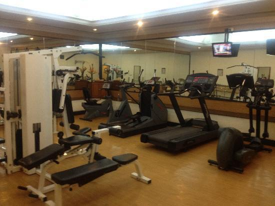 Taj Deccan In Hyderabad Check Price Genuine Reviews Maps Photos Cleartrip