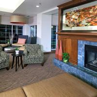 Book Hilton Garden Inn In Rancho Cucamonga Great Deals Offers