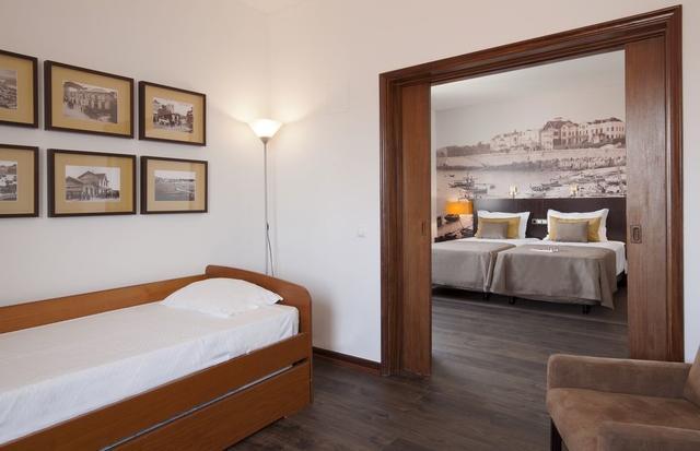 Hotel Baia Cascais : Hotel baia cascais reviews photos room rates