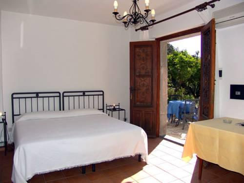 Hotel Bel Soggiorno, Taormina. Use Coupon Code >> STAYINTL << Get ...