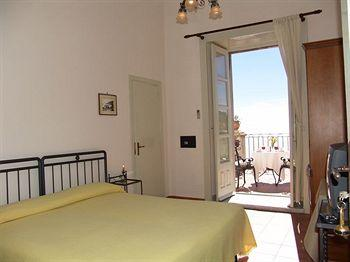 Hotel Bel Soggiorno, Taormina. Use Coupon >> STAYINTL << Get ...