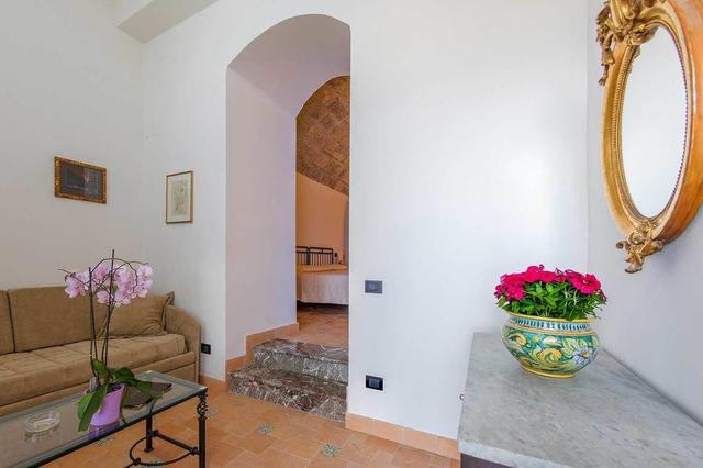 Hotel Bel Soggiorno, Taormina. Use Coupon Code HOTELS & Get 10% OFF.