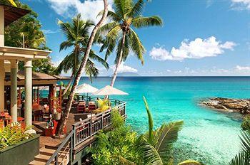 Hilton Seychelles Northolme Resort Spa