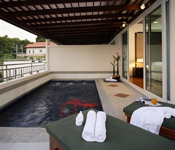 The Bel Air Resort Spa Panwa Phuket Phuket Use Coupon Code