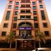 tulip_hotel1